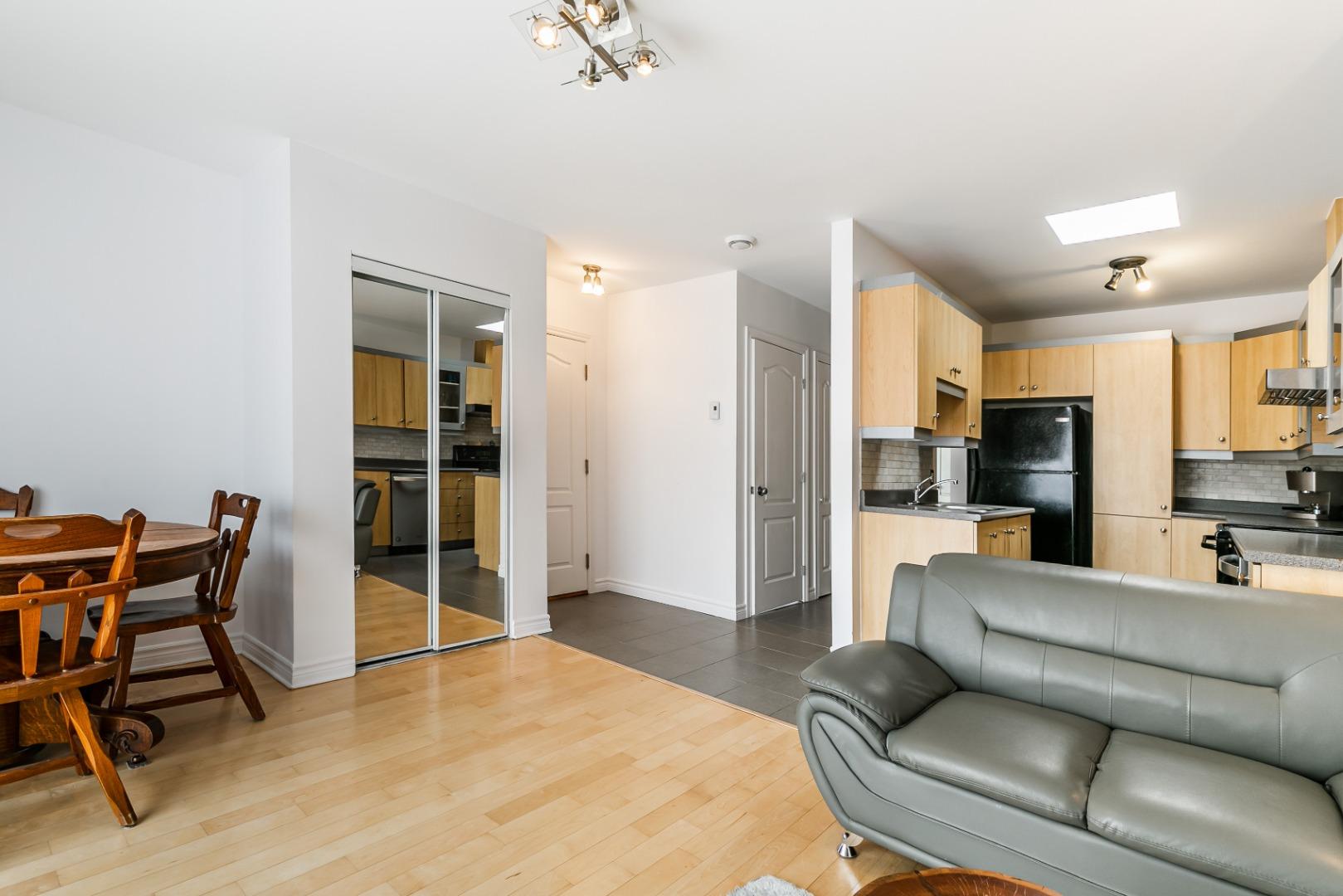 Condo à vendre Villeray 7547 Rue Lajeunesse (3).jpg