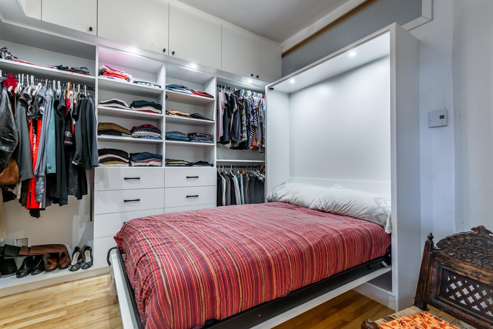 Condo à vendre 6302 Rue de Saint-Vallier Montréal-19.jpg