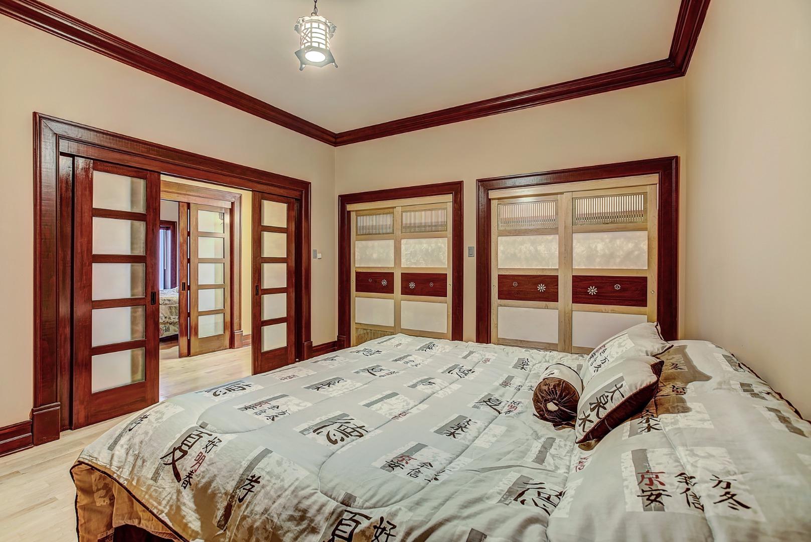 Maison à vendre St-Adolphe-d'Howard - 152, ch. Camélia
