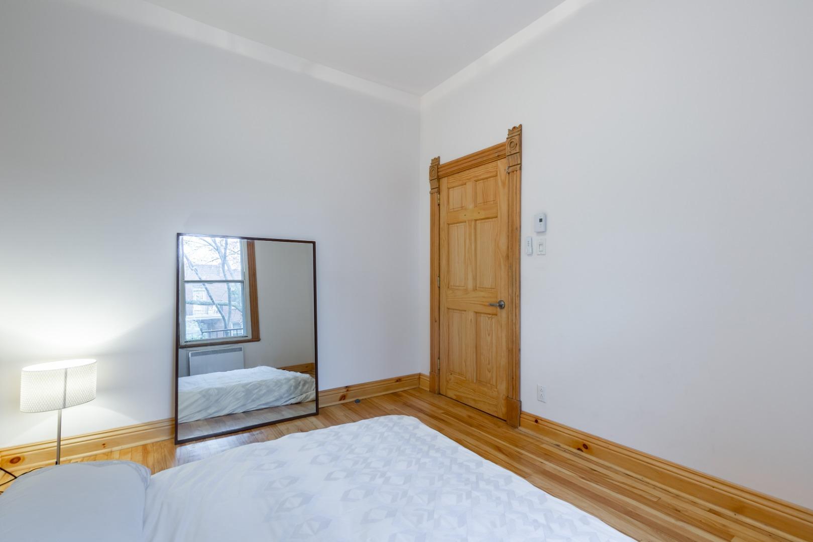 Condo à vendre 6302 Rue de Saint-Vallier Montréal-17.jpg