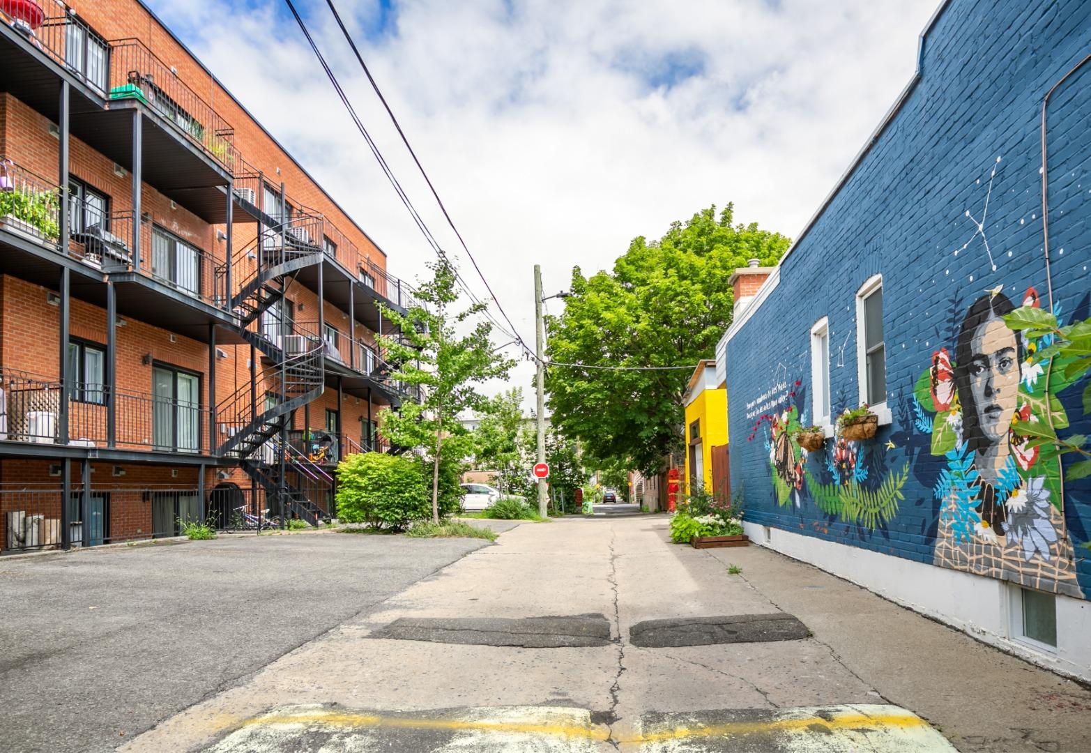 condo a vendre rosemont_montreal- 3860 rue masson_#3_AL-20.jpg