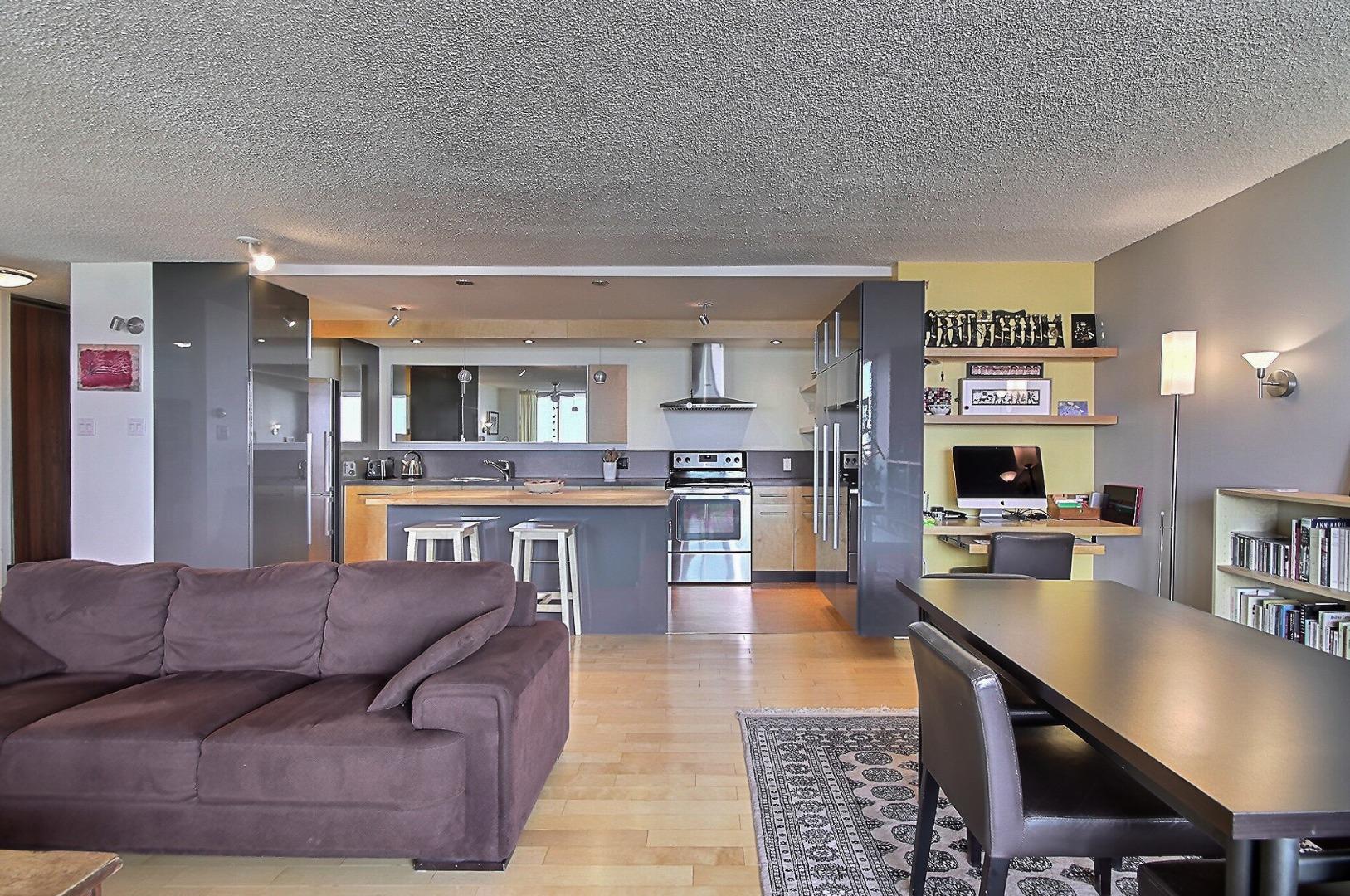 Condo à vendre 3535 rue Papineau app. 814 Plateau Mont Royal-6.jpg
