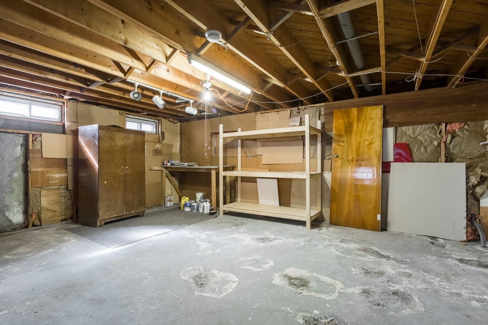 Maison à vendre_-_4351_rue_gilles_-_pierrefonds_-_steve_rouleau_-_al23.jpg