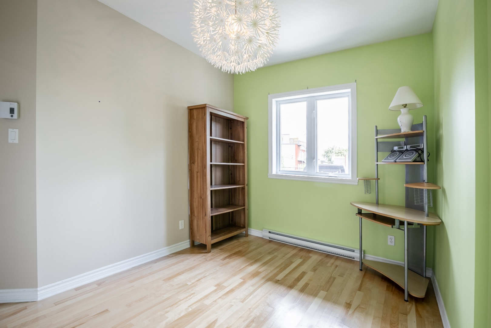 condo a vendre rosemont_montreal- 3860 rue masson_#3_AL-14.jpg