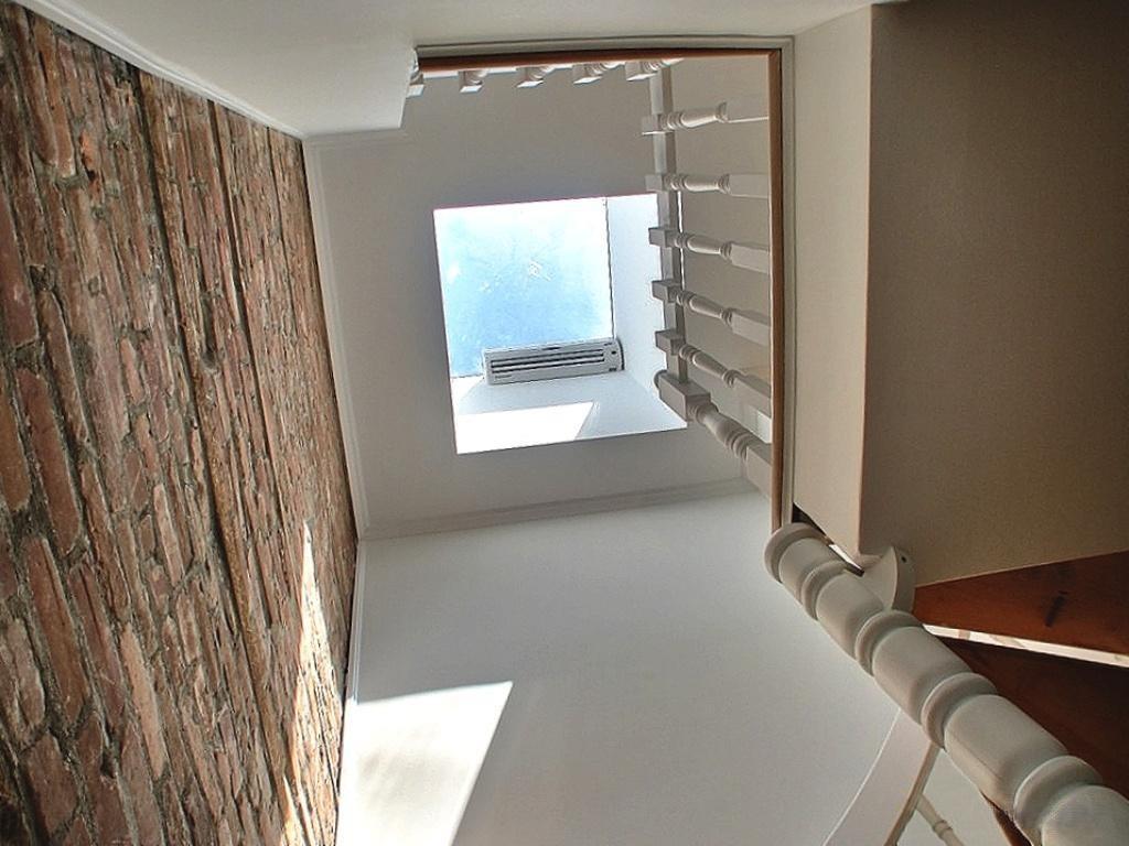 Maison à vendre Montréal Le Plateau Mont-Royal / Mile End - Puits de lumière