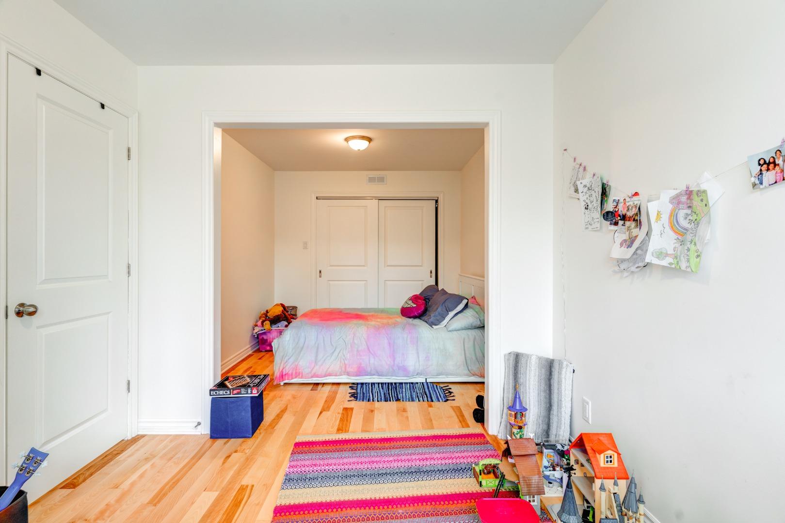 immophoto_-_Appartement_-_7074_de_Lorimier_-_es-10.jpg