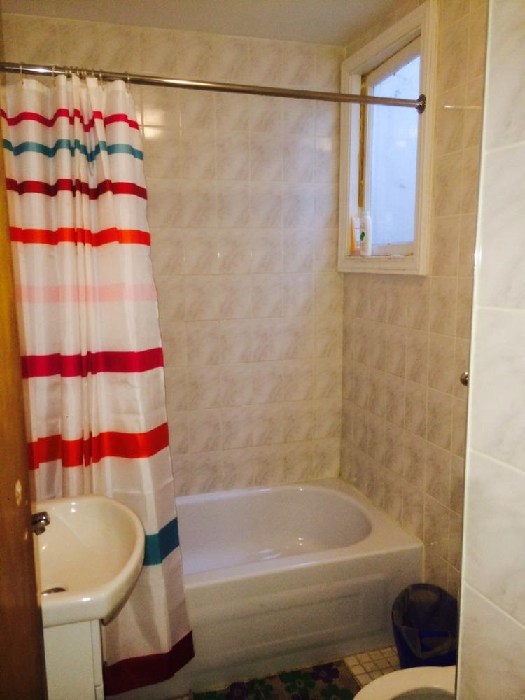 Salle de bain - 6 logements à vendre Montréal