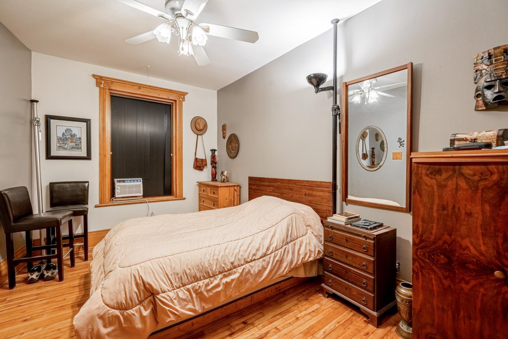 Quadruplex à vendre Rosemont - 5819-5825, 6e Avenue 6.jpg