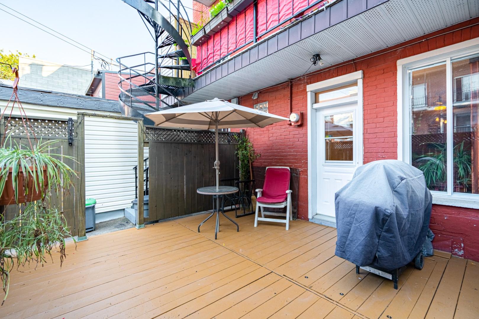Quadruplex à vendre Rosemont - 5819-5825, 6e Avenue 14.jpg