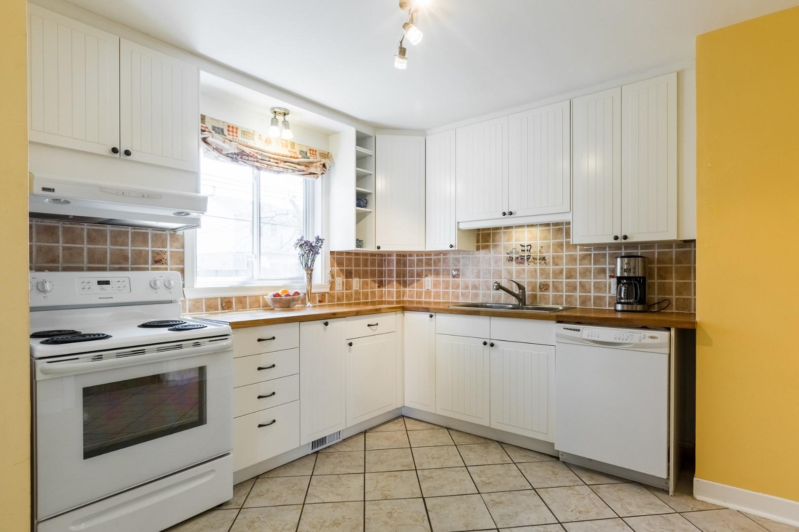 Maison à vendre_-_4351_rue_gilles_-_pierrefonds_-_steve_rouleau_-_al12.jpg