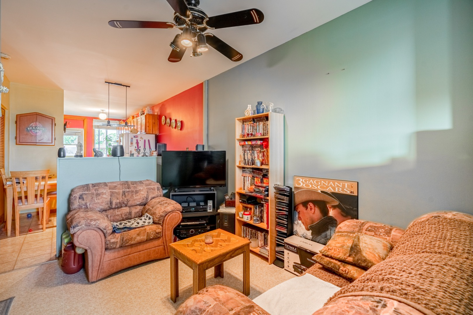 Quadruplex à vendre Rosemont - 5819-5825, 6e Avenue 19.jpg