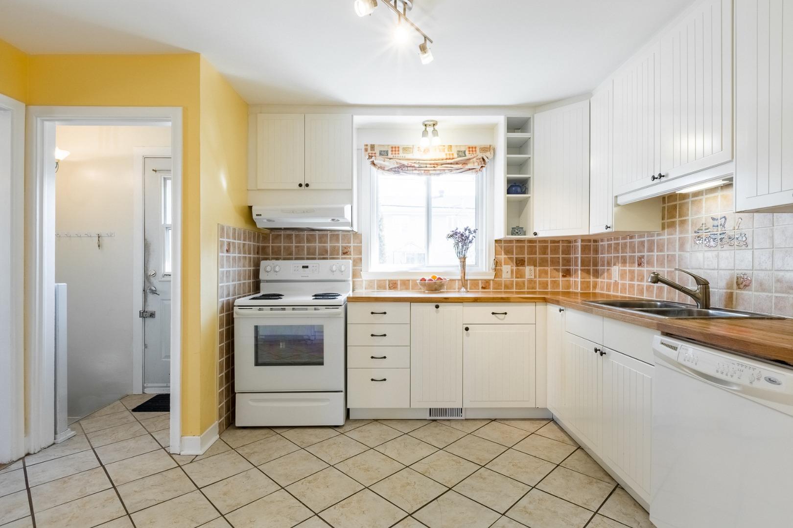 Maison à vendre_-_4351_rue_gilles_-_pierrefonds_-_steve_rouleau_-_al11.jpg