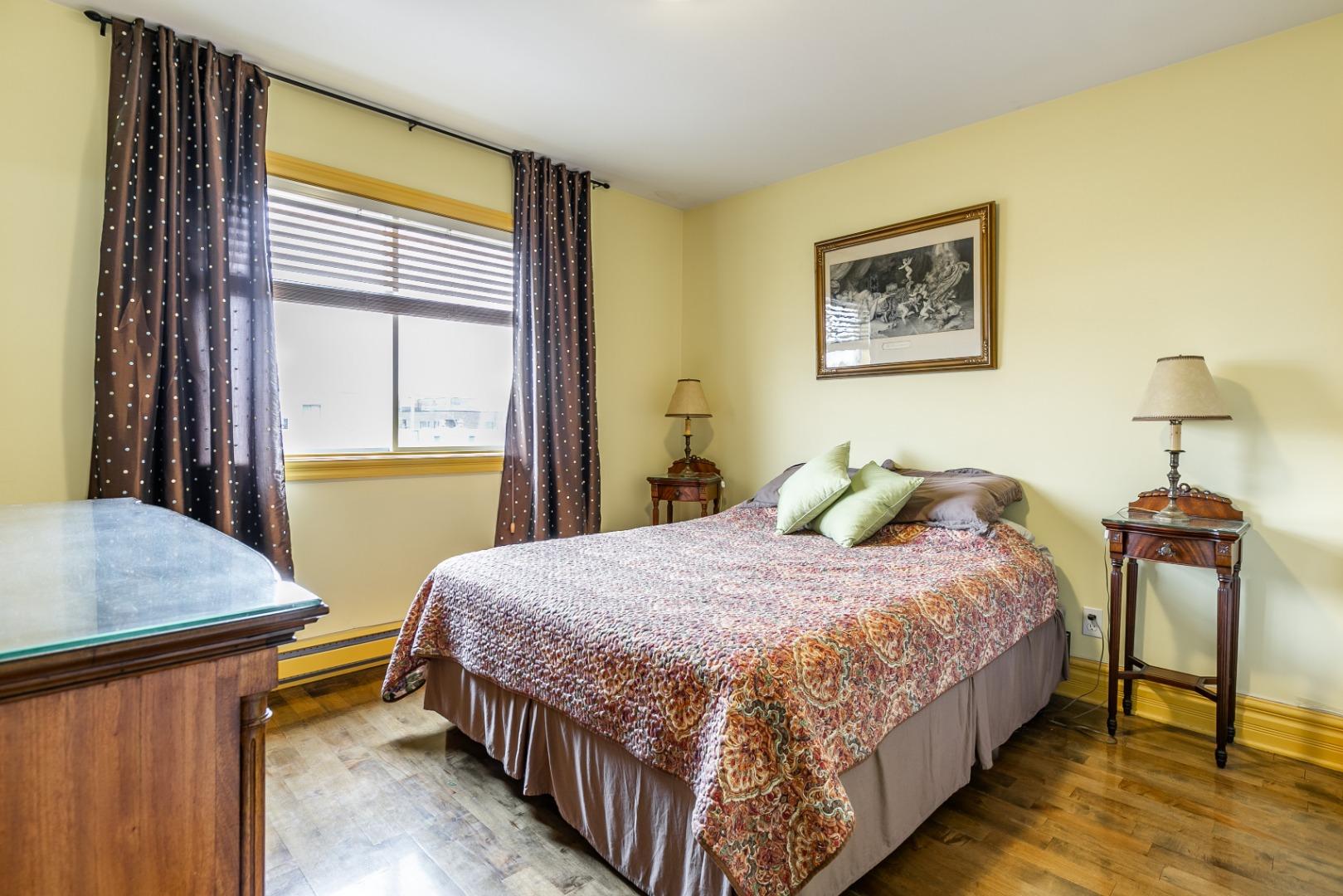 Condo à vendre Rosemont 6529 rue Cartier Montréal-17.jpg