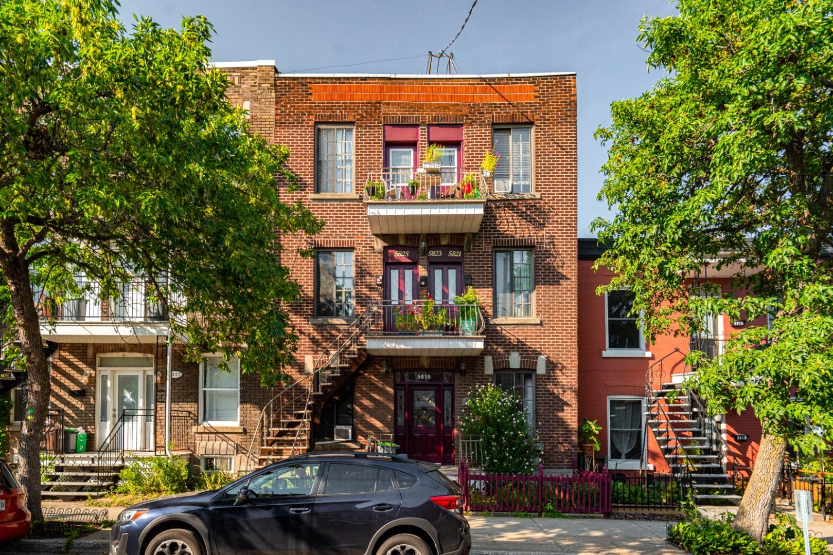 Quadruplex à vendre Rosemont - 5819-5825, 6e Avenue 27.jpg
