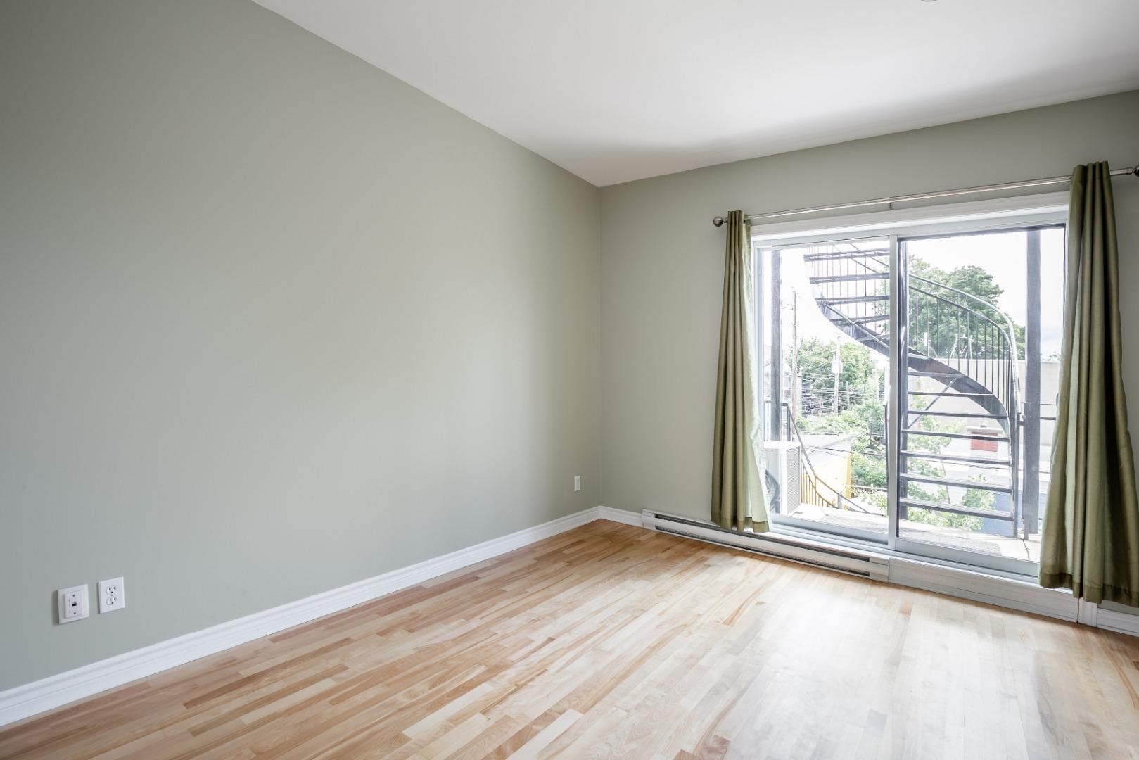 condo a vendre rosemont_montreal- 3860 rue masson_#3_AL-11.jpg