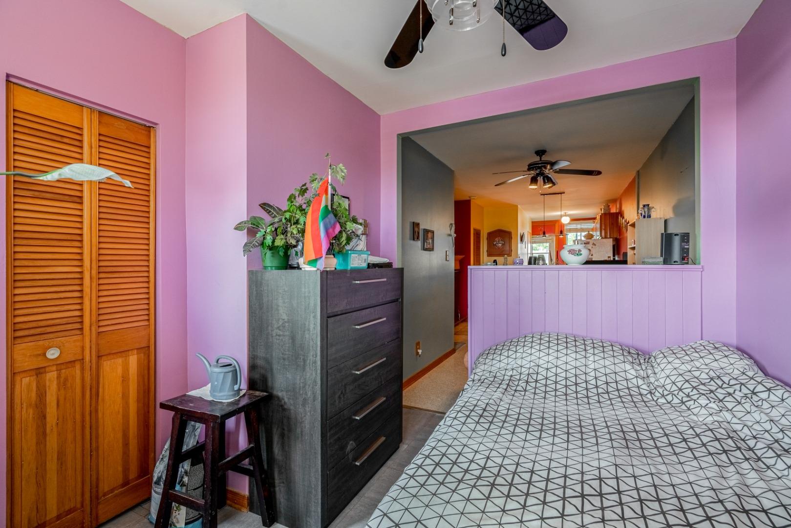 Quadruplex à vendre Rosemont - 5819-5825, 6e Avenue 18.jpg