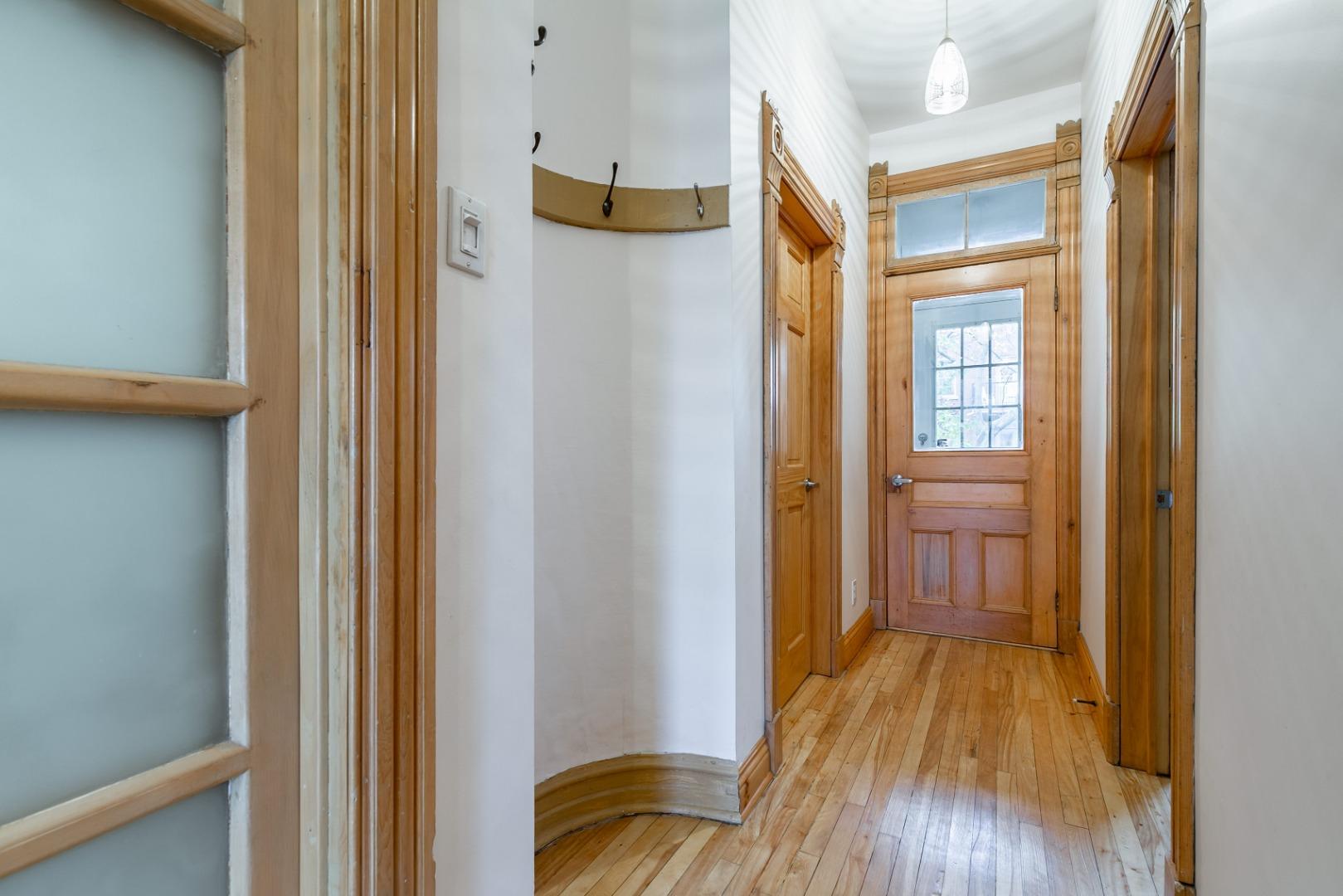 Condo à vendre 6302 Rue de Saint-Vallier Montréal-4.jpg