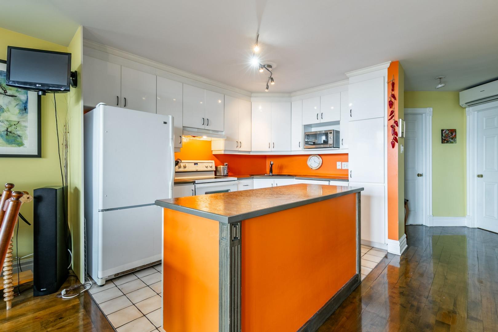 Condo à vendre Rosemont 6529 rue Cartier Montréal-12.jpg