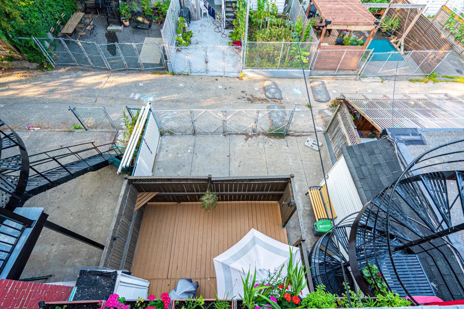 Quadruplex à vendre Rosemont - 5819-5825, 6e Avenue 38.jpg