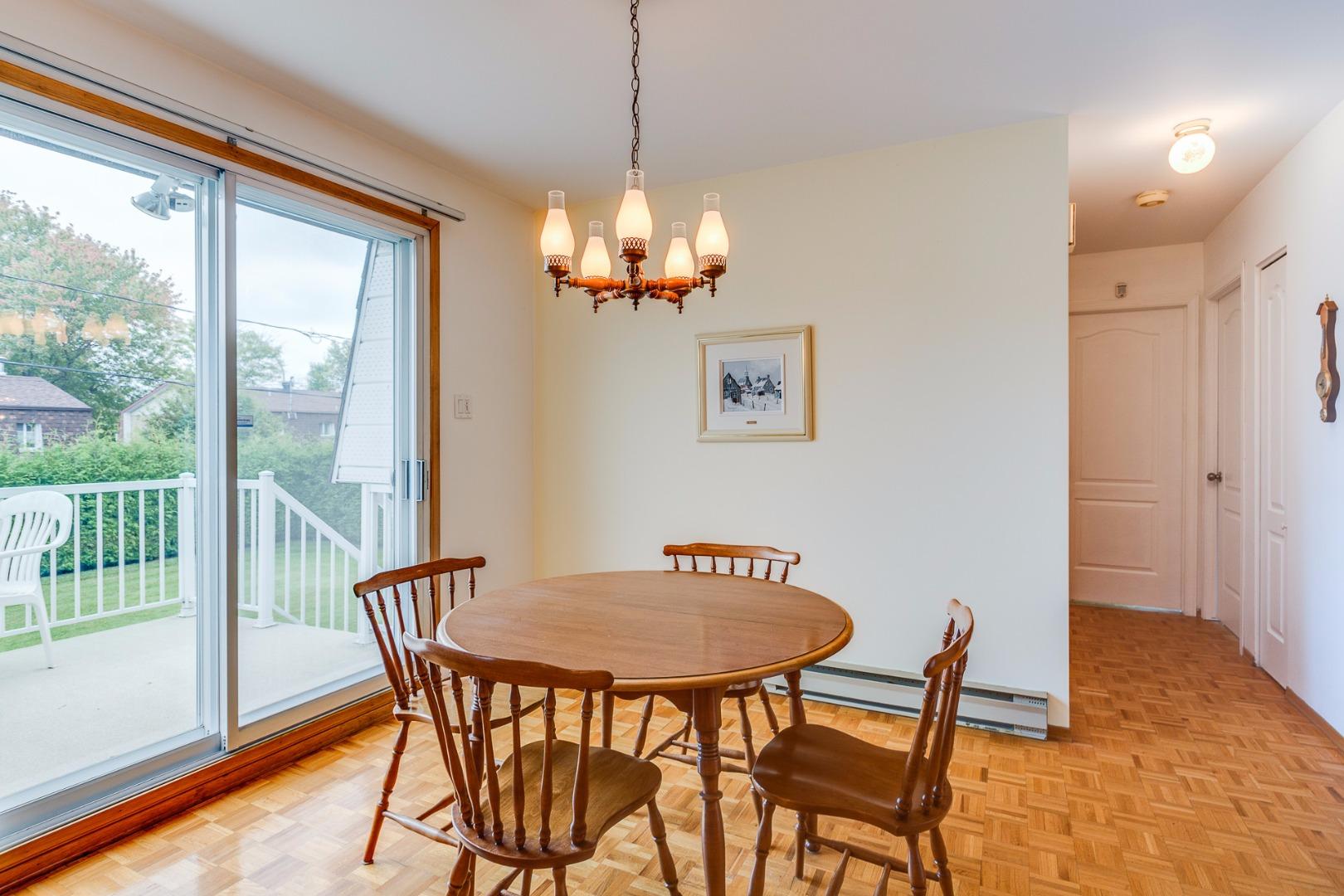 Maison à vendre Laval - 3110, Place D'Avila