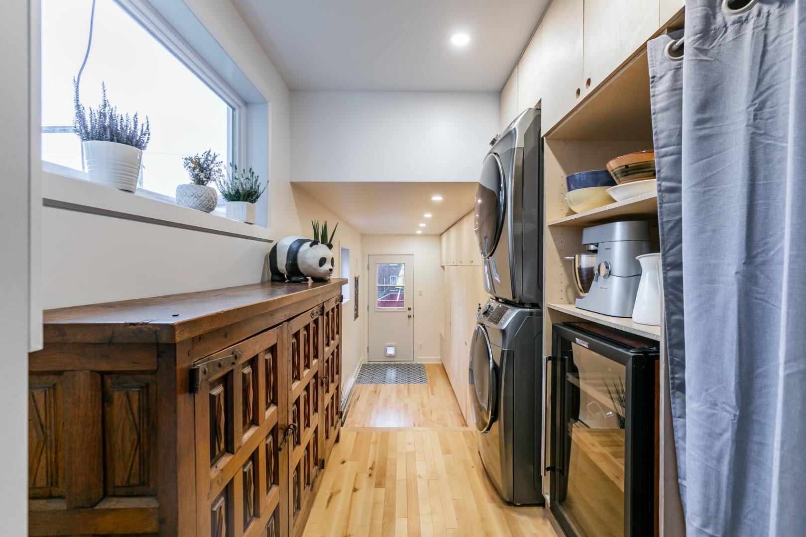 Condo à vendre 6302 Rue de Saint-Vallier Montréal-14.jpg