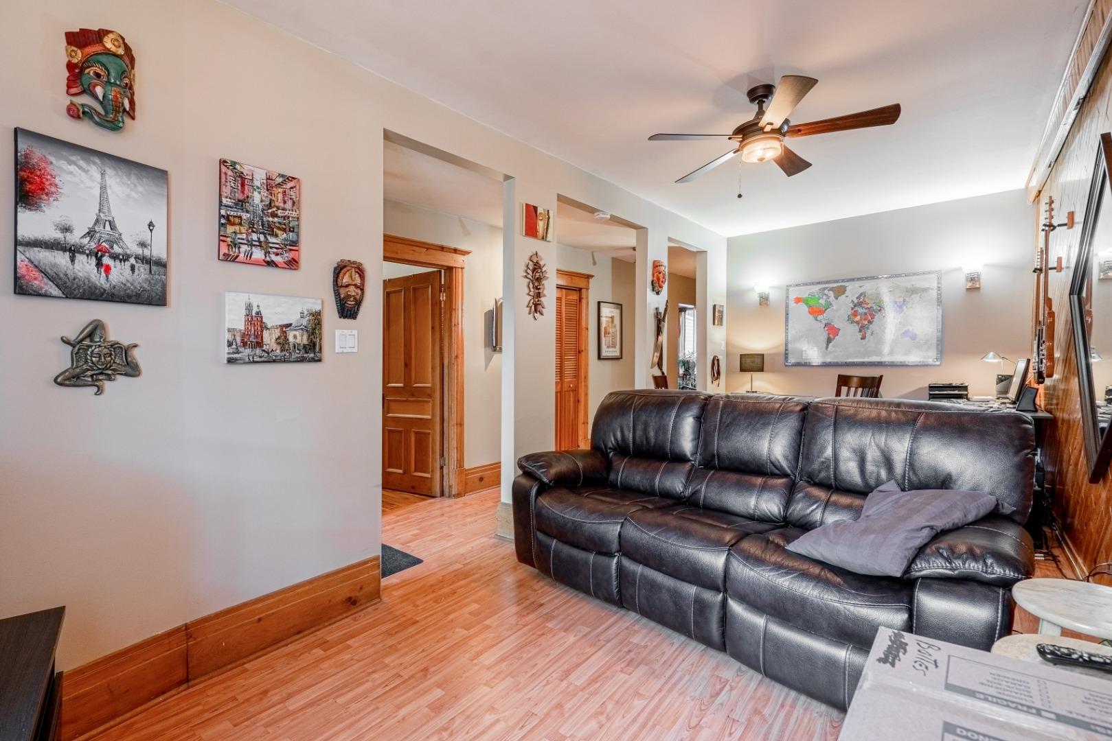Quadruplex à vendre Rosemont - 5819-5825, 6e Avenue 4.jpg
