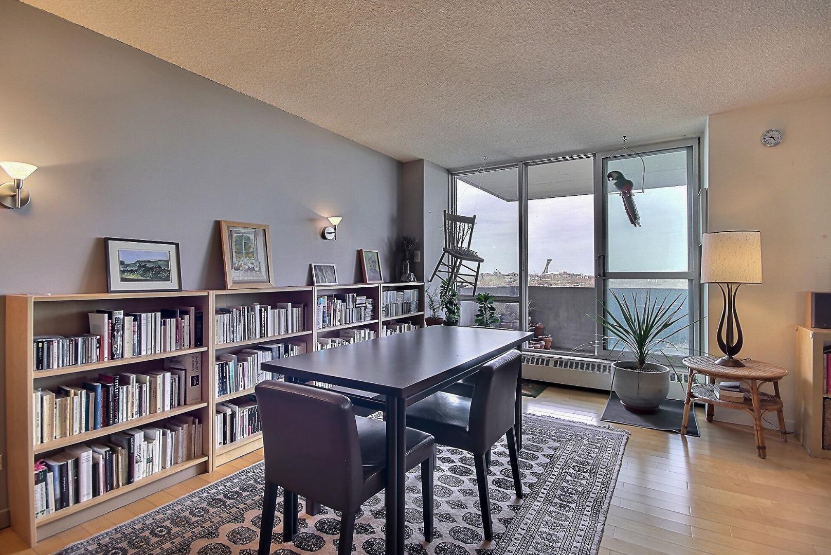 Condo à vendre 3535 rue Papineau app. 814 Plateau Mont Royal-4.jpg