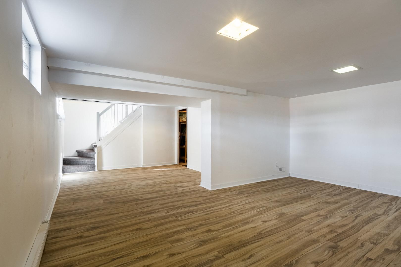 Maison à vendre_-_4351_rue_gilles_-_pierrefonds_-_steve_rouleau_-_al20.jpg