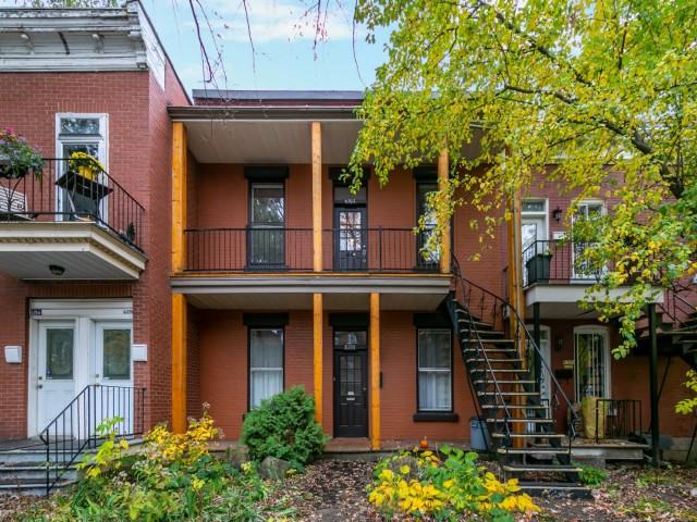Condo à vendre 6302 Rue de Saint-Vallier Montréal-1.jpg