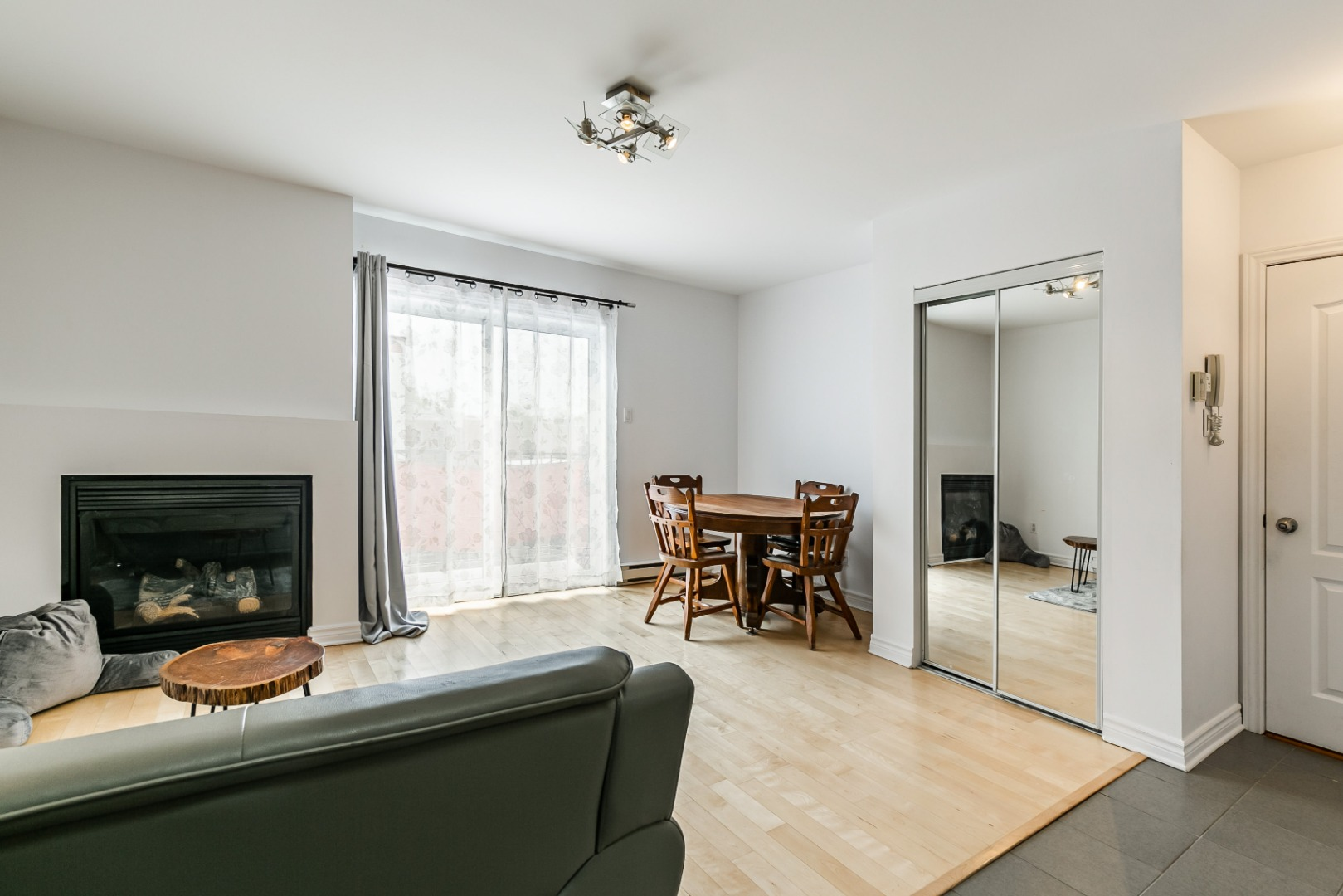 Condo à vendre Villeray 7547 Rue Lajeunesse (5).jpg