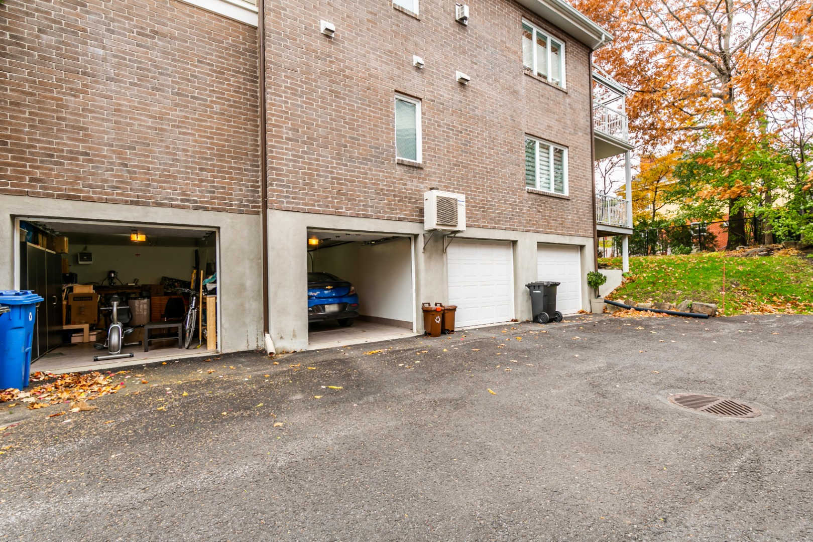 Condo à vendre 1235 Rue du Sentier, #102 Longueuil-20.jpg