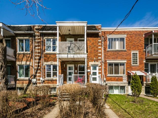 Duplex à vendre Mercier - 2553-2555, Boul. Lapointe (1).jpg