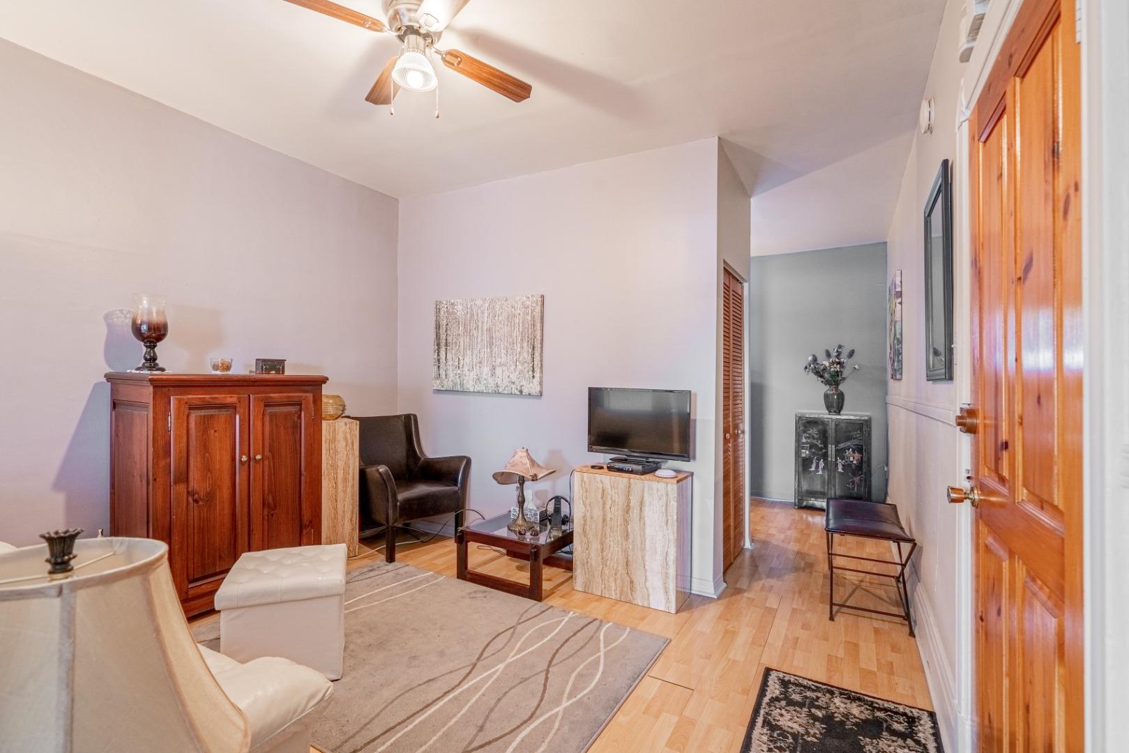 Quadruplex à vendre Rosemont - 5819-5825, 6e Avenue 29.jpg