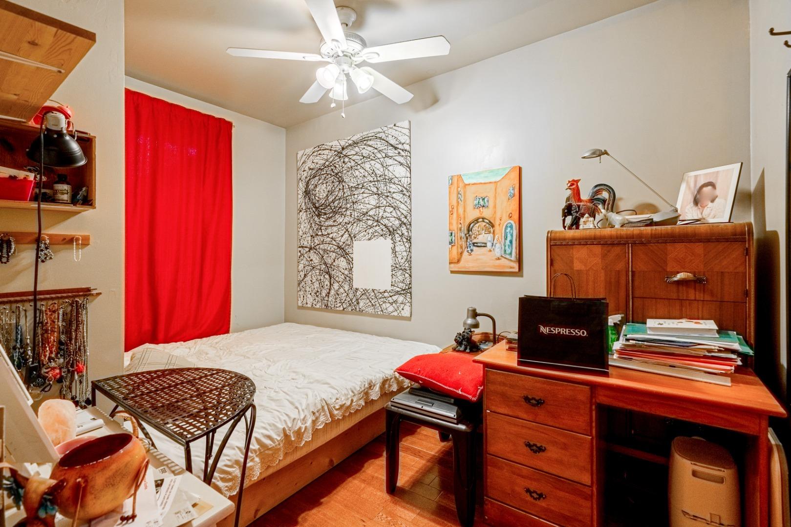 Quadruplex à vendre Rosemont - 5819-5825, 6e Avenue 8.jpg