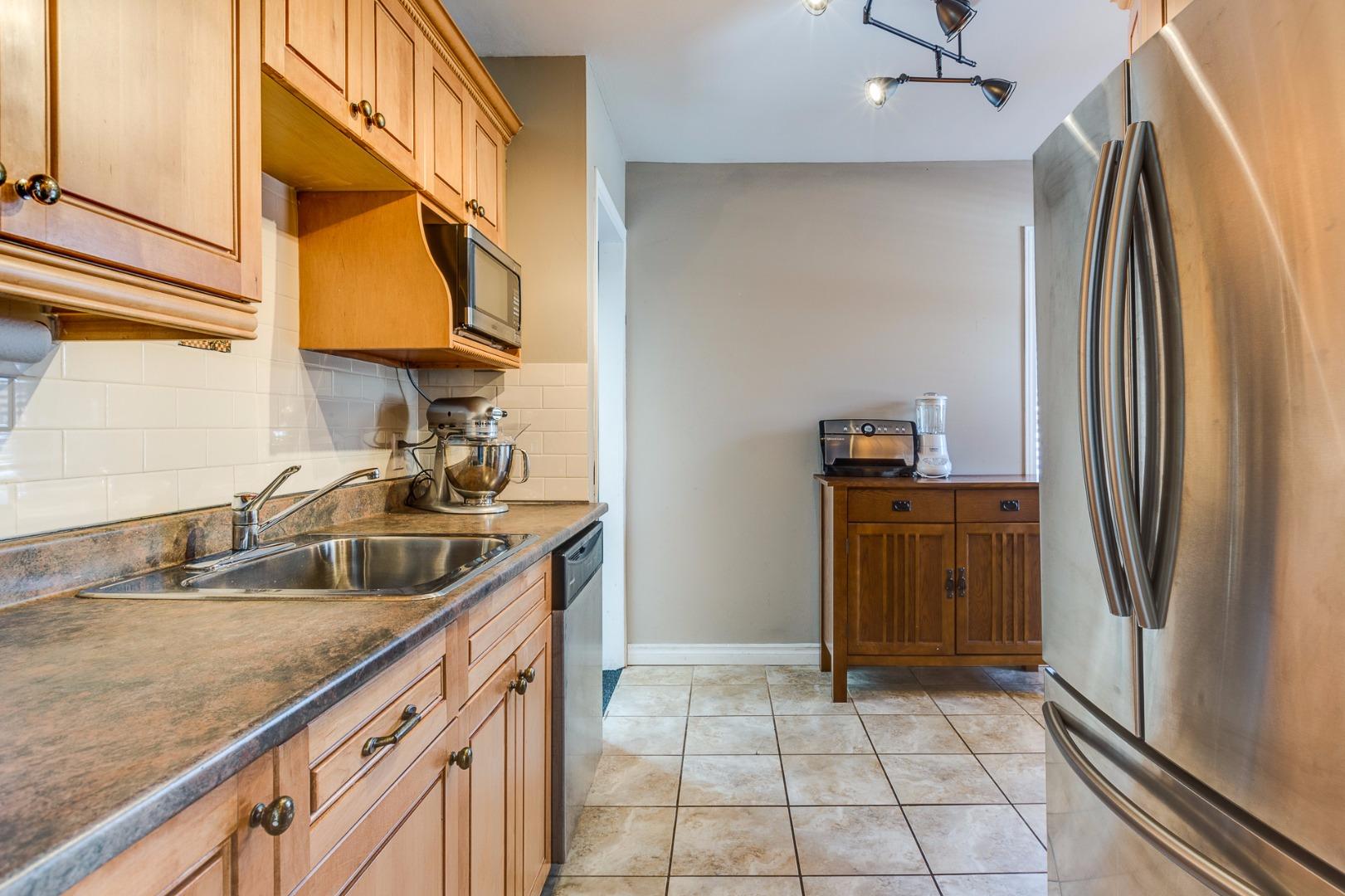 Maison à vendre Montréal - 5250, Av. Westmore
