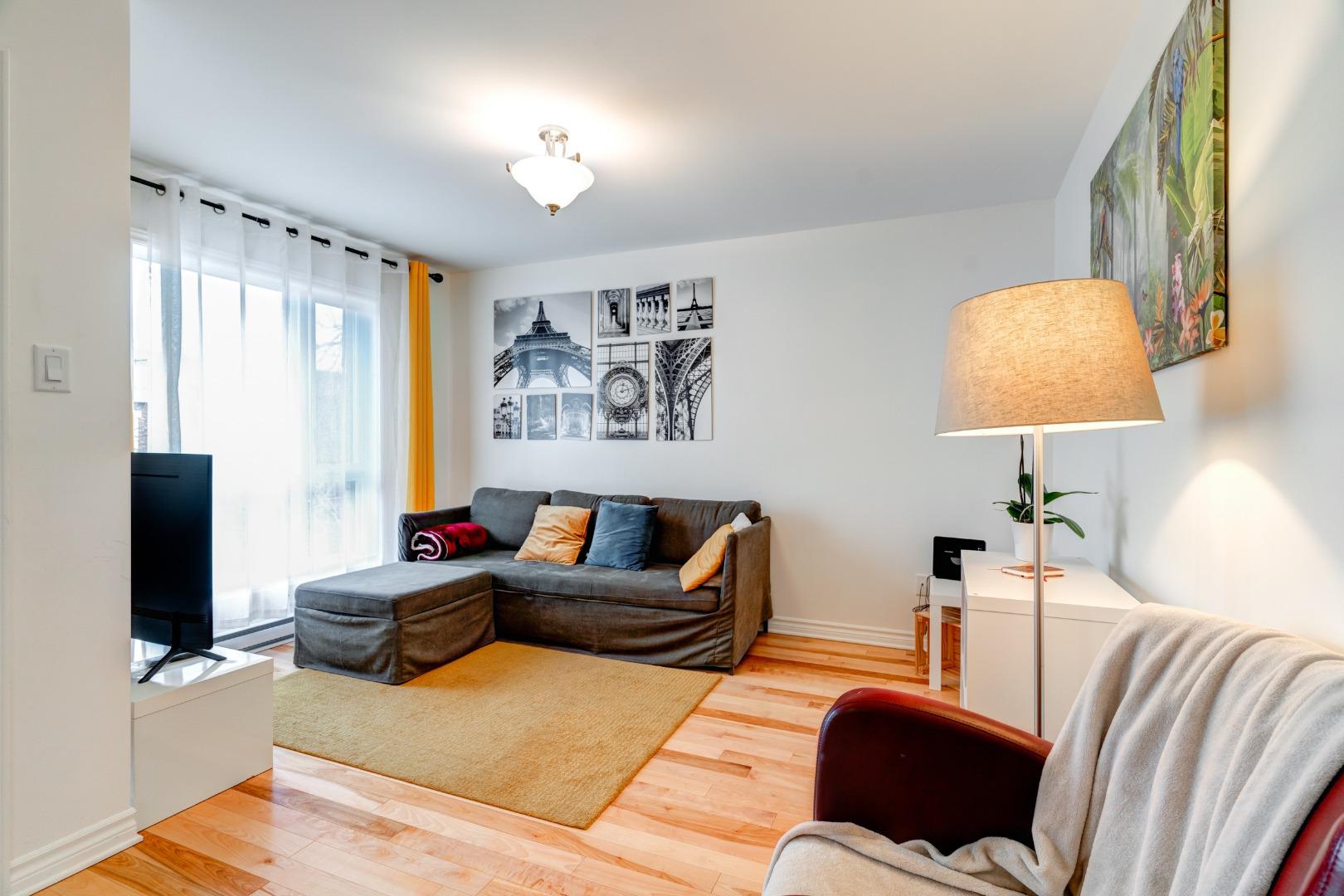 immophoto_-_Appartement_-_7074_de_Lorimier_-_es-3.jpg