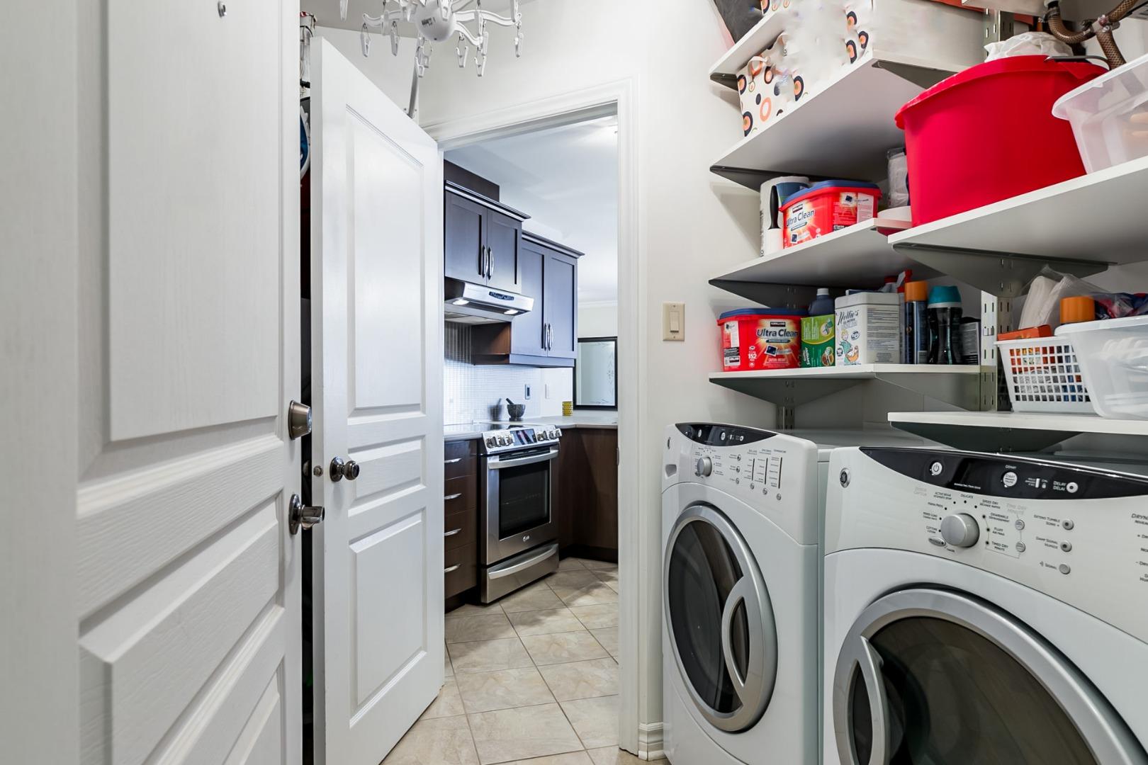Condo à vendre Boucherville - 784 Rue des Sureaux, app. 5