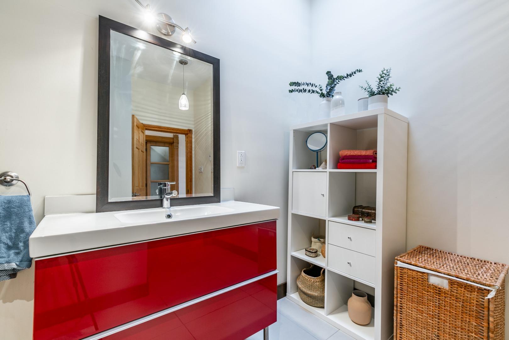 Condo à vendre 6302 Rue de Saint-Vallier Montréal-22.jpg
