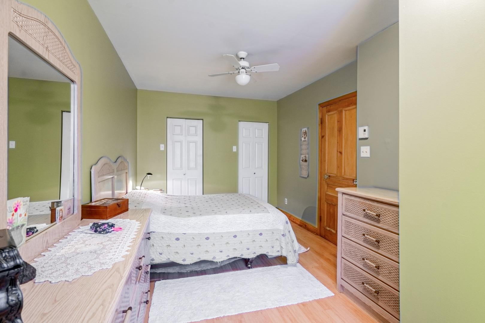 Quadruplex à vendre Rosemont - 5819-5825, 6e Avenue 46.jpg