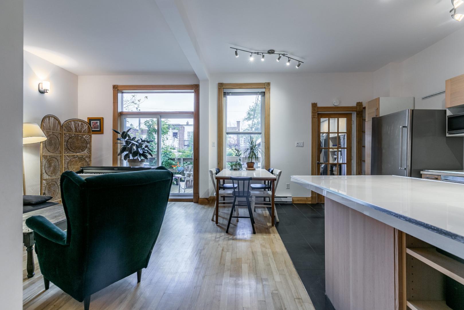 Condo à vendre 6302 Rue de Saint-Vallier Montréal-5.jpg
