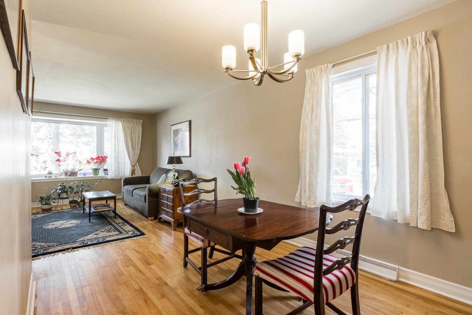 Maison à vendre_-_4351_rue_gilles_-_pierrefonds_-_steve_rouleau_-_al10.jpg