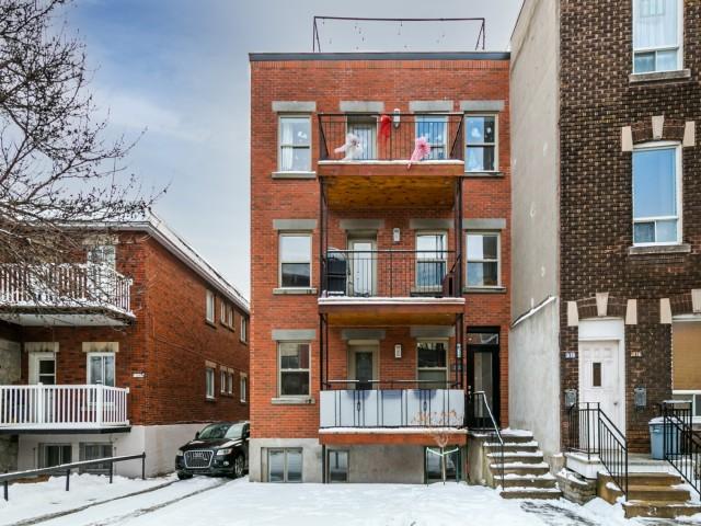 Condo_à_vendre_Rosemont_3182_Rosemont_#1_Montréal-_AL-1.jpg