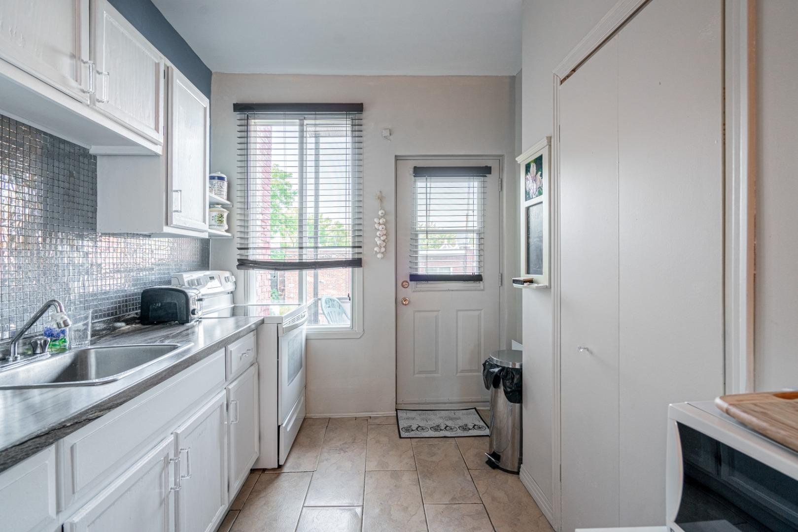 Quadruplex à vendre Rosemont - 5819-5825, 6e Avenue 34.jpg