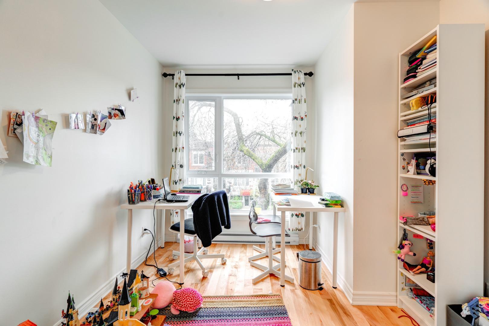immophoto_-_Appartement_-_7074_de_Lorimier_-_es-9.jpg