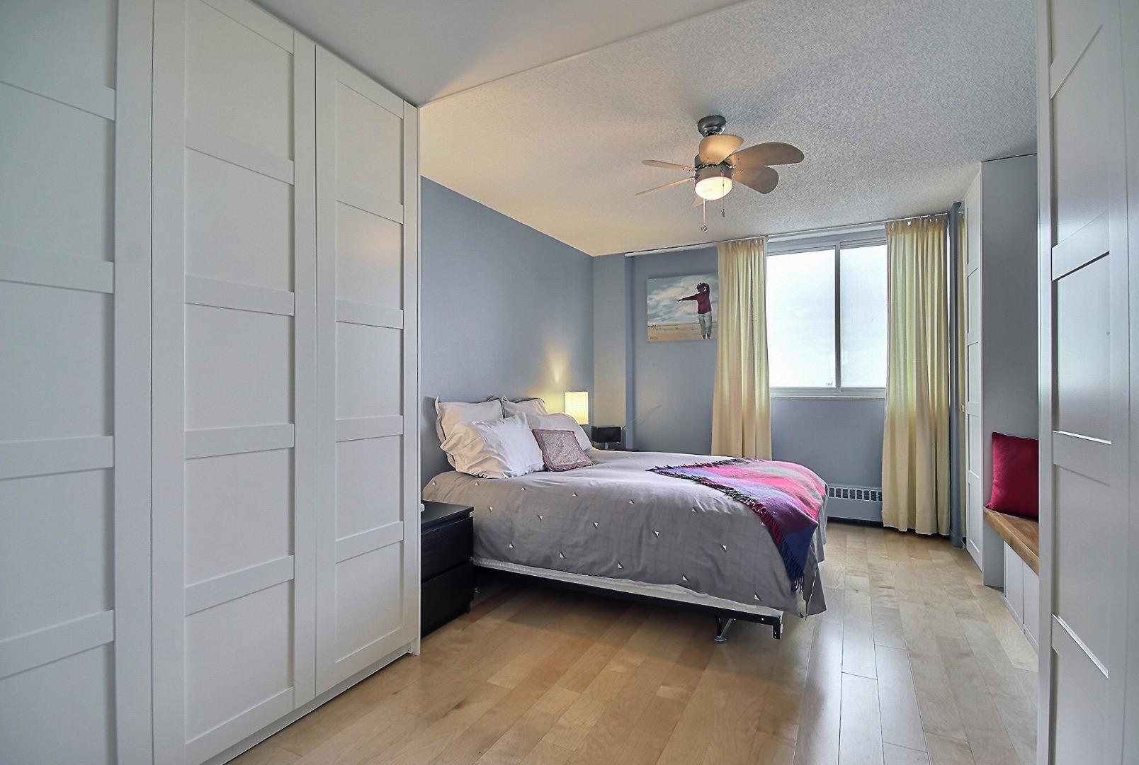 Condo à vendre 3535 rue Papineau app. 814 Plateau Mont Royal-10.jpg