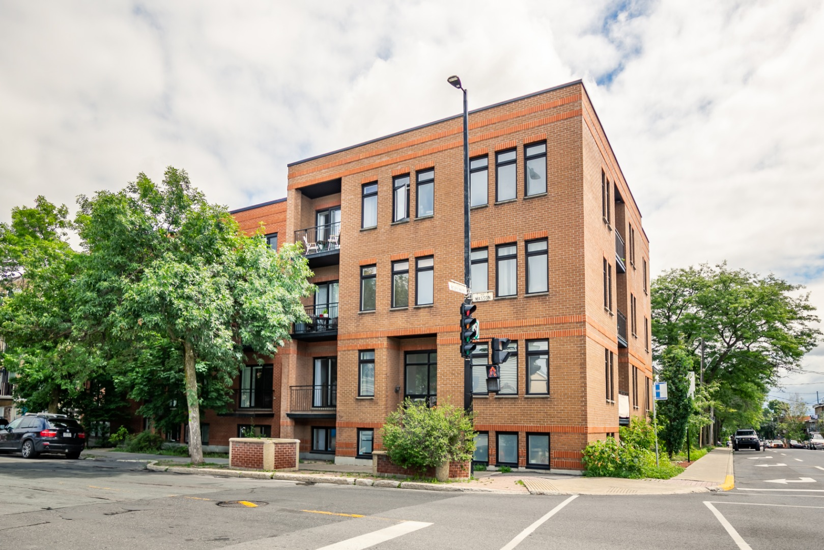 condo a vendre rosemont 3860 rue masson_#3_-_montreal_- Rosemont_steve_rouleau_-AL-2.jpg