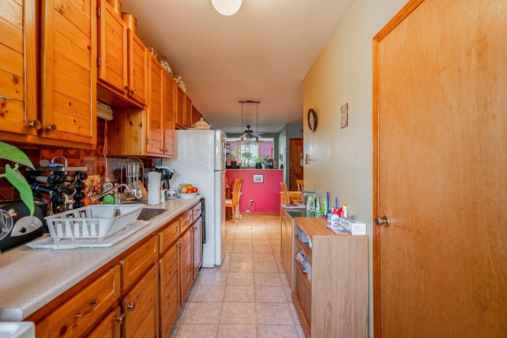 Quadruplex à vendre Rosemont - 5819-5825, 6e Avenue 23.jpg