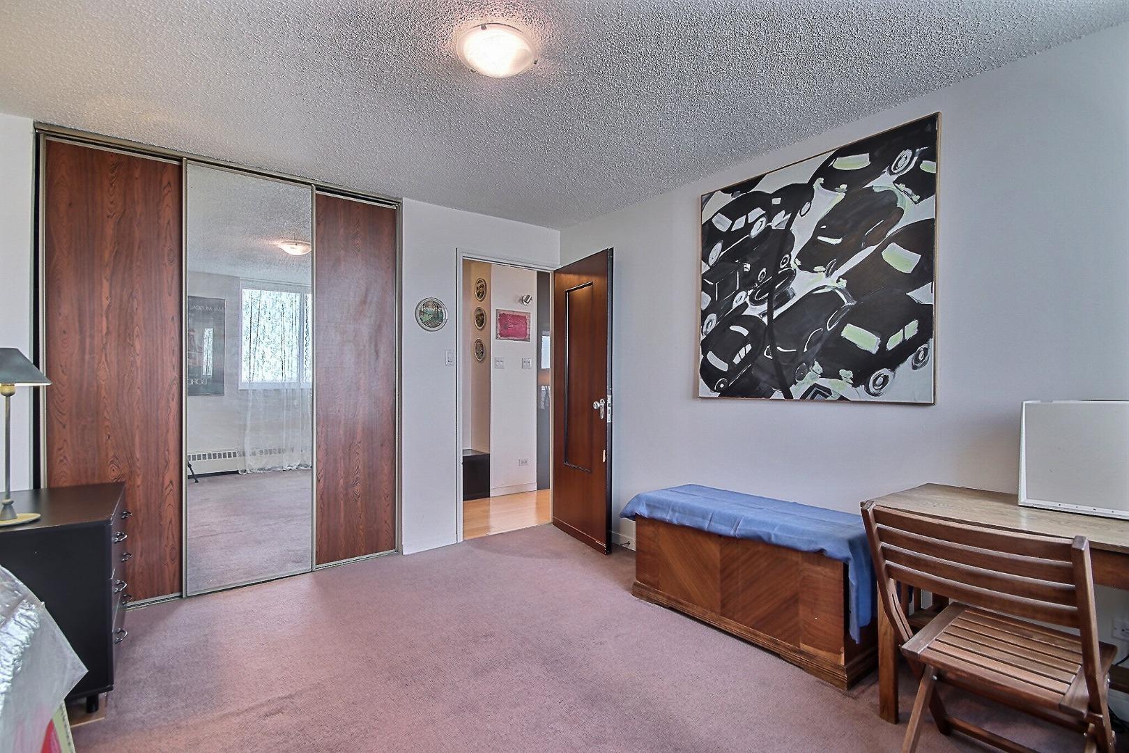 Condo à vendre 3535 rue Papineau app. 814 Plateau Mont Royal-13.jpg
