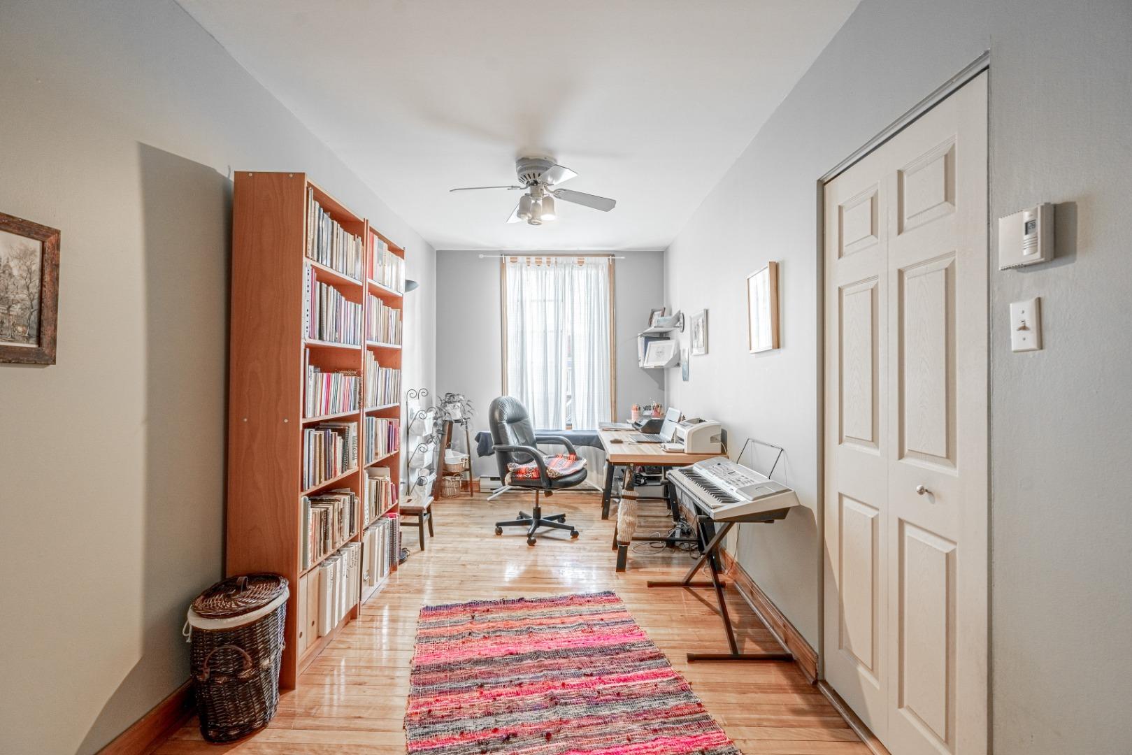 Quadruplex à vendre Rosemont - 5819-5825, 6e Avenue 43.jpg