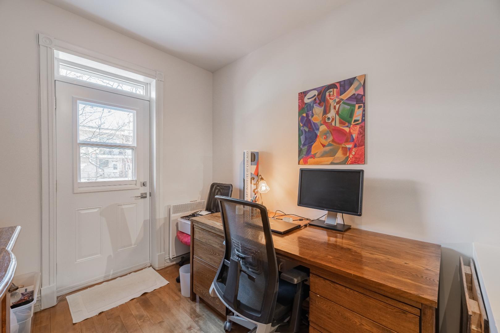 Duplex_à_vendre_Montréal_le_plateau_Mont_Royal_4560-4562_Rue_de_Mentana_Montréal-GL(19).jpg